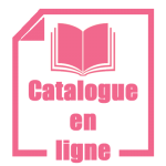 logo-catalogue-bibliotheque