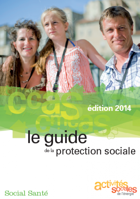 Guide de la Protection Sociale