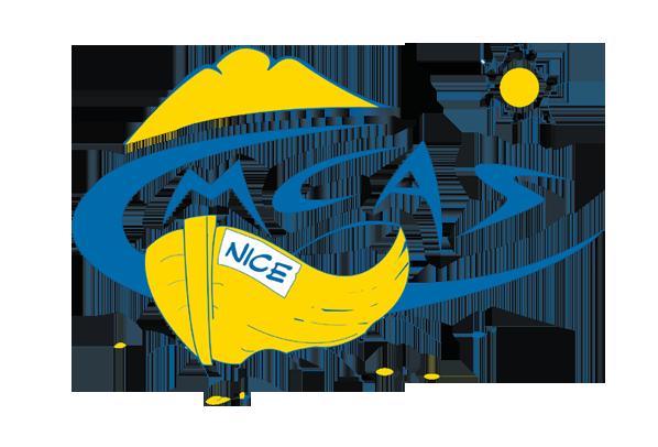 CMCAS de Nice