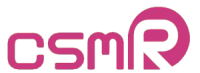 logo-csmr