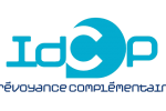 logo-idcp