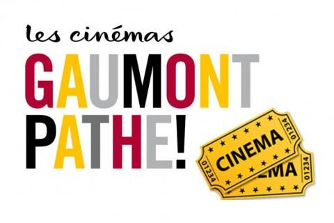 Cinémas Pathé-Gaumont