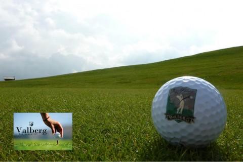 Valberg Golf Club