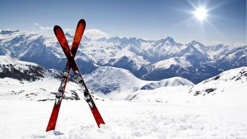 PROCÉDURE REMBOURSEMENT – forfaits de ski