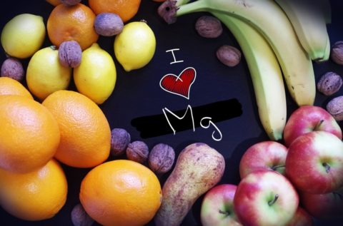 [Fiche nutrition] – Le magnésium
