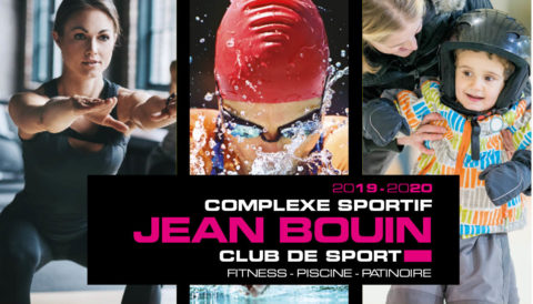 Complexes Sportifs Nice
