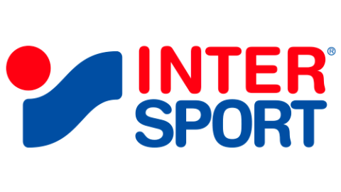 Intersport – location ski