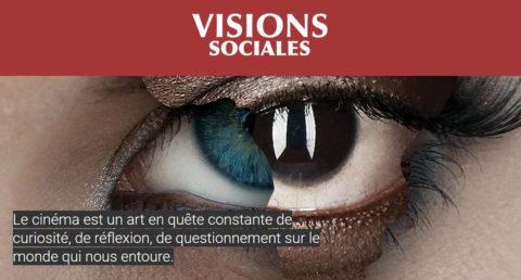 Visions Sociales 2020
