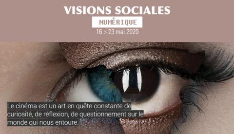 Visions Sociales 2020 / numérique