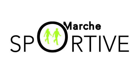 Marche Sportive : Siagne